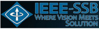 IEEE Student Chapter